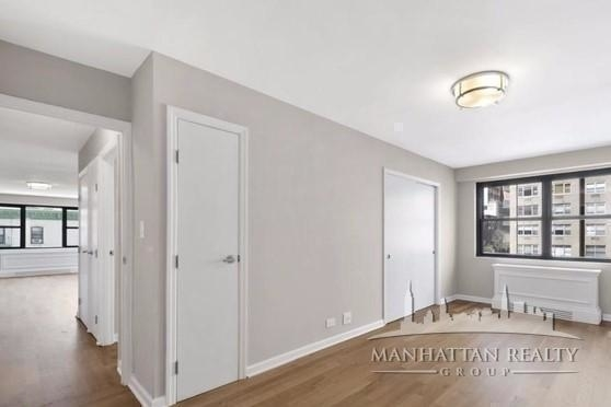 2 Bedrooms, Yorkville Rental in NYC for $4,625 - Photo 2
