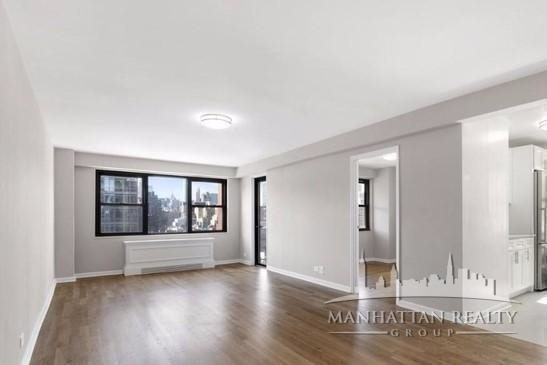 2 Bedrooms, Yorkville Rental in NYC for $4,625 - Photo 1