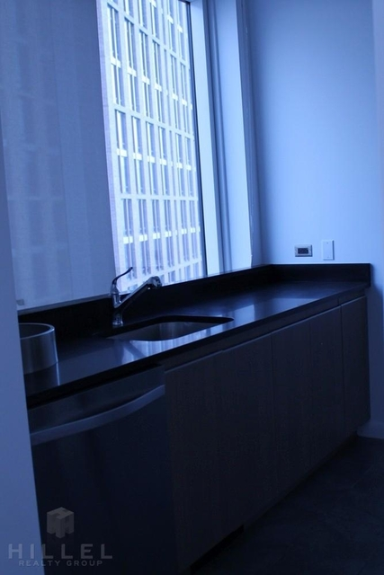 Studio, Fort Greene Rental in NYC for $2,630 - Photo 2
