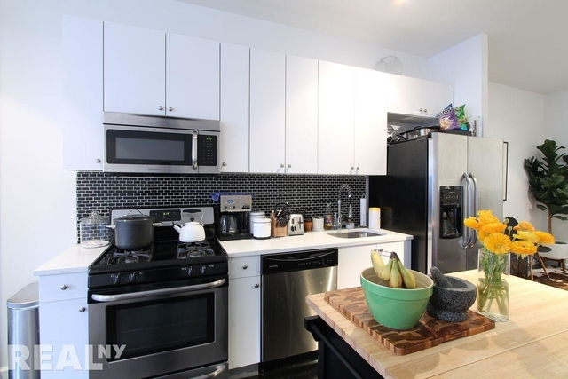 4 Bedrooms, Greenpoint Rental in NYC for $5,500 - Photo 1