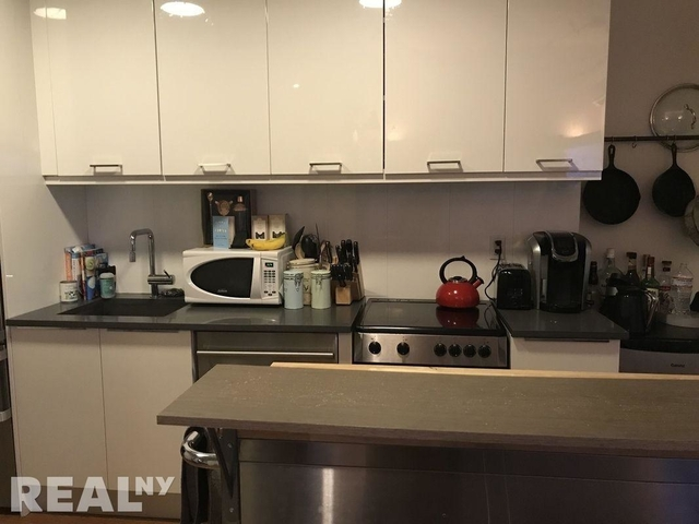 2 Bedrooms, Greenpoint Rental in NYC for $5,999 - Photo 1