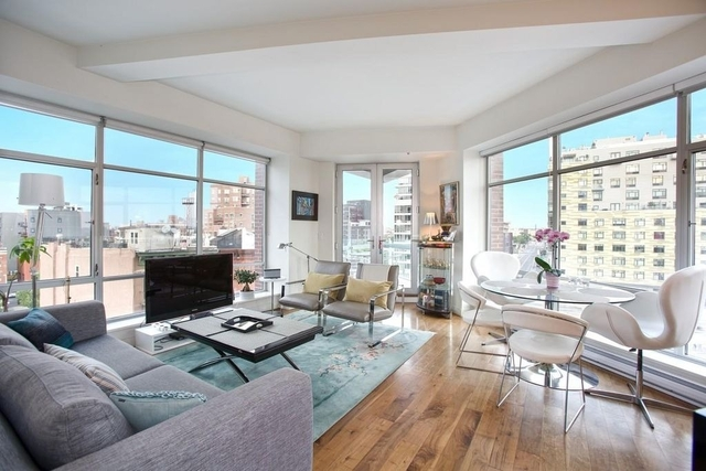 1 Bedroom, Hunters Point Rental in NYC for $3,160 - Photo 2
