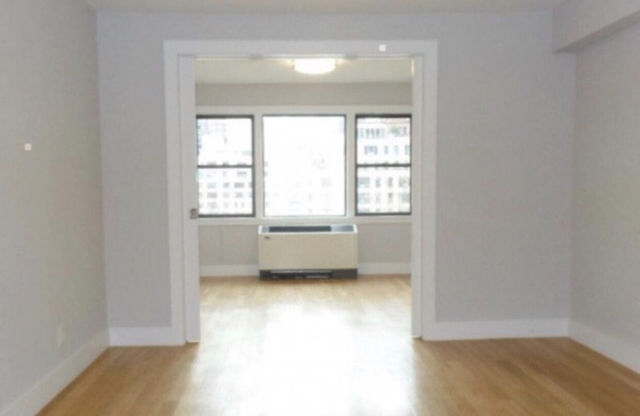 Room, Gramercy Park Rental in NYC for $1,350 - Photo 2