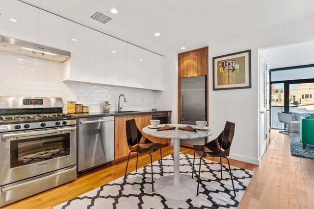 Studio, Williamsburg Rental in NYC for $2,561 - Photo 1