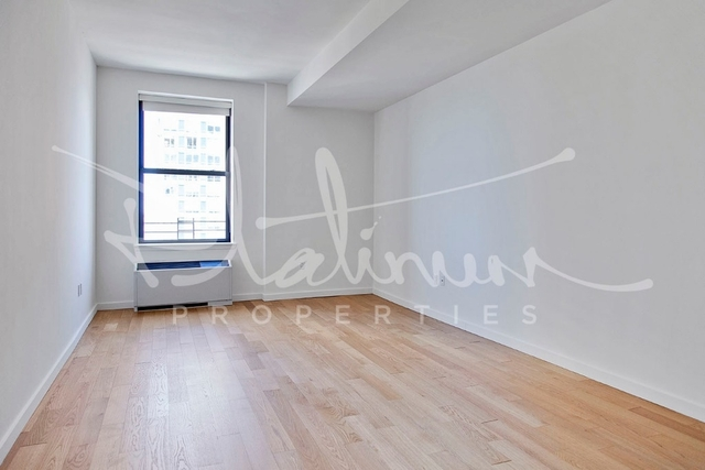 Studio, Financial District Rental in NYC for $2,540 - Photo 1