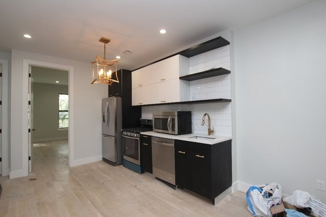 4 Bedrooms, Clinton Hill Rental in NYC for $5,250 - Photo 1