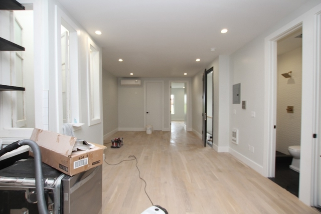 4 Bedrooms, Clinton Hill Rental in NYC for $5,250 - Photo 2
