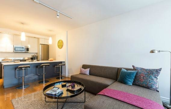 1 Bedroom, DUMBO Rental in NYC for $4,530 - Photo 2