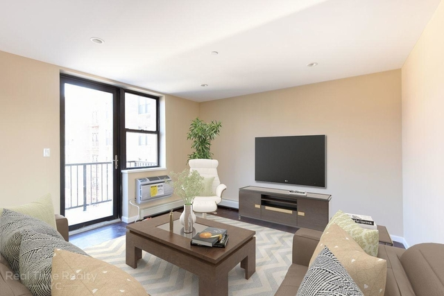 1 Bedroom, Prospect Park South Rental in NYC for $2,000 - Photo 2