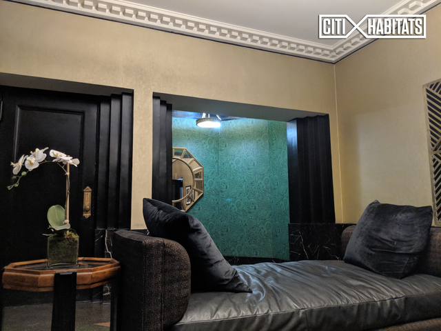 Studio, Gramercy Park Rental in NYC for $2,705 - Photo 2