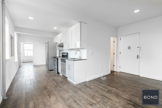 4 Bedrooms, Hamilton Heights Rental in NYC for $4,000 - Photo 1