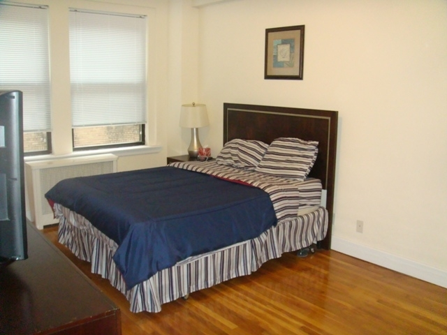 1 Bedroom, Upper East Side Rental in NYC for $5,450 - Photo 1