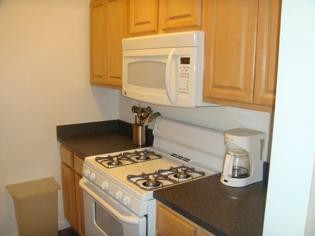 1 Bedroom, Upper East Side Rental in NYC for $5,450 - Photo 2
