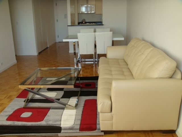 1 Bedroom, Lincoln Square Rental in NYC for $5,450 - Photo 1