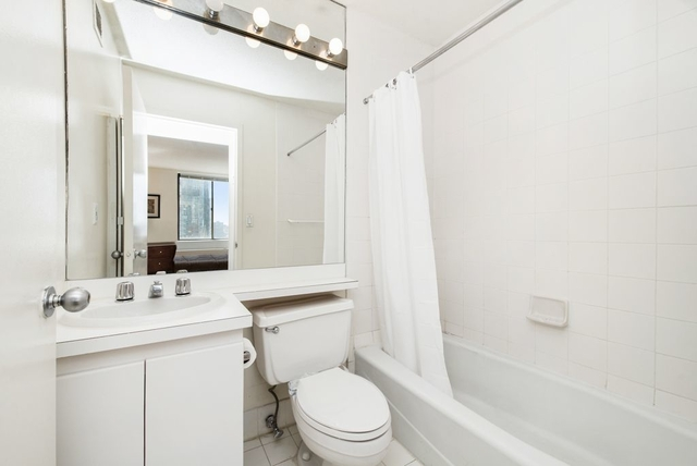 Studio, Lincoln Square Rental in NYC for $4,550 - Photo 1