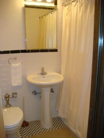 Studio, Turtle Bay Rental in NYC for $3,950 - Photo 1
