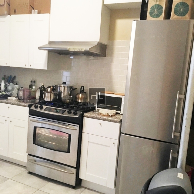 3 Bedrooms, Boerum Hill Rental in NYC for $2,950 - Photo 2