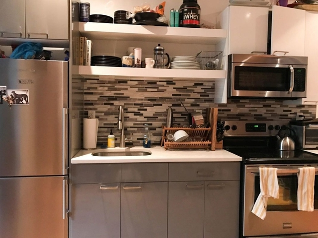 Room, Prospect Heights Rental in NYC for $699 - Photo 1