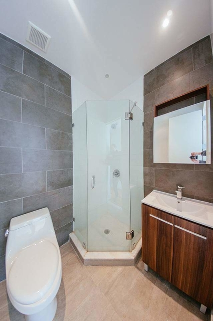 Room, Prospect Heights Rental in NYC for $699 - Photo 2