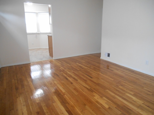 2 Bedrooms, Westerleigh Rental in NYC for $1,850 - Photo 2