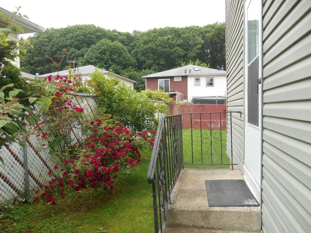 2 Bedrooms, Westerleigh Rental in NYC for $1,850 - Photo 1