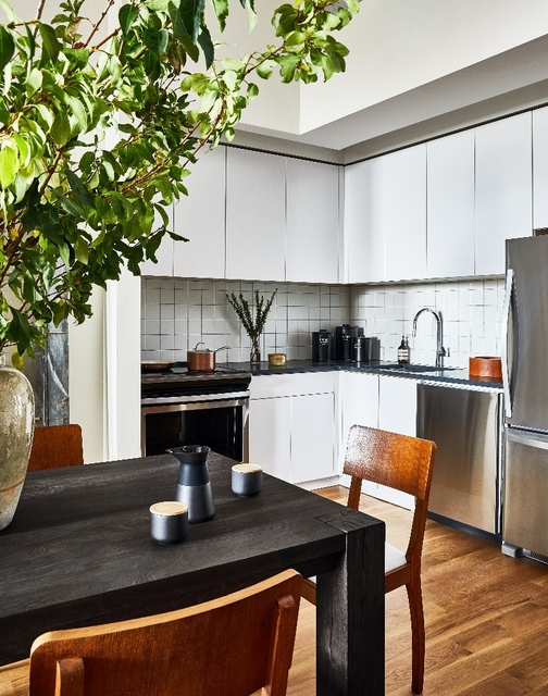 1 Bedroom, Bushwick Rental in NYC for $2,495 - Photo 2