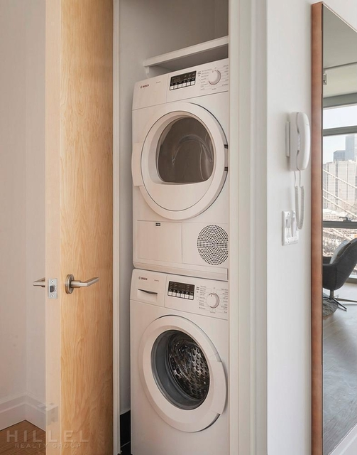 1 Bedroom, DUMBO Rental in NYC for $3,405 - Photo 1