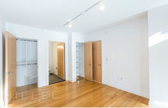 1 Bedroom, DUMBO Rental in NYC for $3,405 - Photo 2