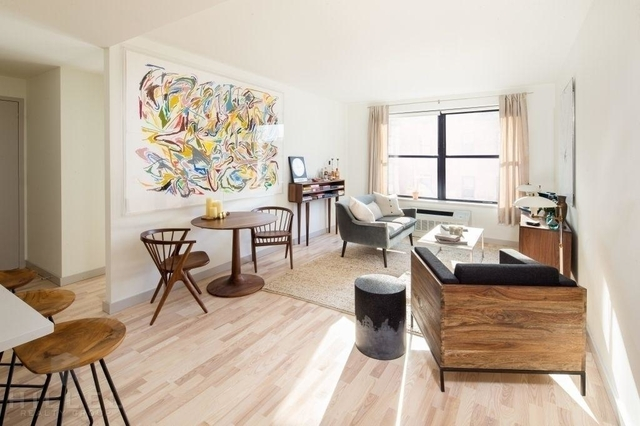 1 Bedroom, Greenpoint Rental in NYC for $3,375 - Photo 2
