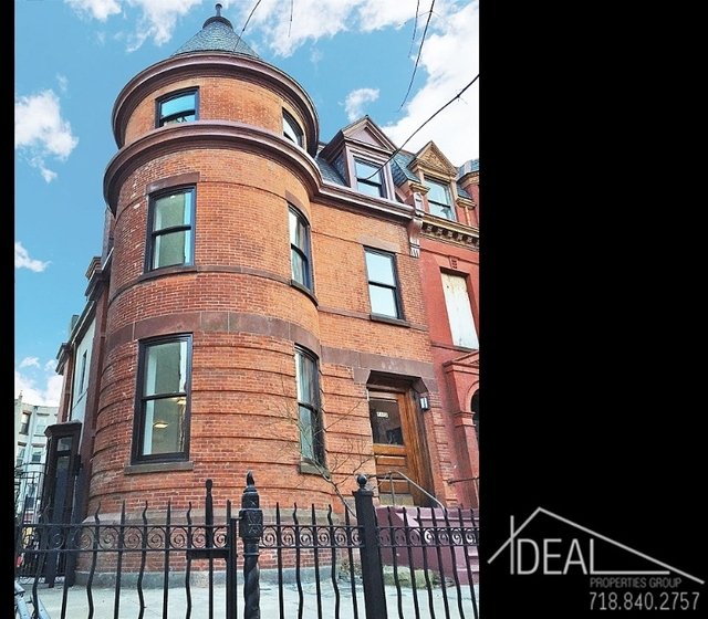 2 Bedrooms, Crown Heights Rental in NYC for $4,550 - Photo 1