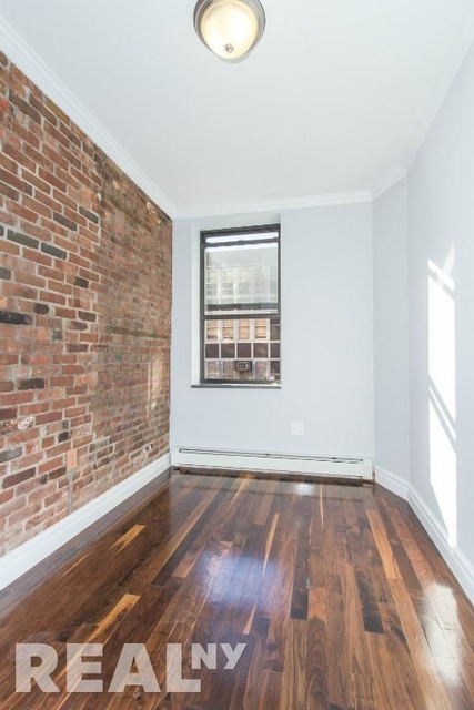 3 Bedrooms, Little Italy Rental in NYC for $4,888 - Photo 2