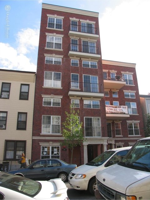 1 Bedroom, Greenpoint Rental in NYC for $2,550 - Photo 1