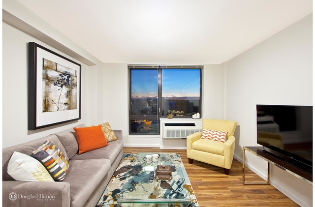 2 Bedrooms, Fordham Manor Rental in NYC for $2,445 - Photo 1