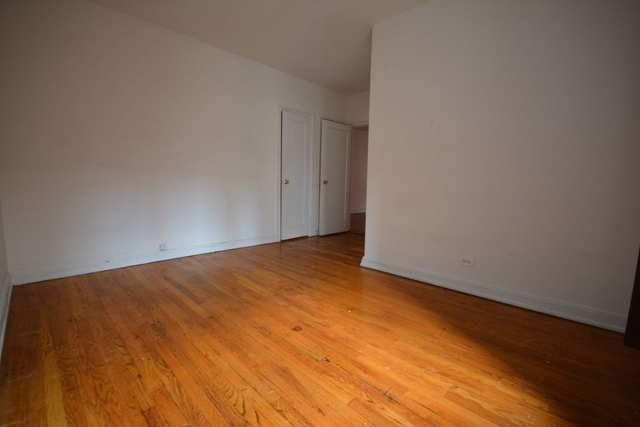 1 Bedroom, Midtown East Rental in NYC for $2,850 - Photo 2