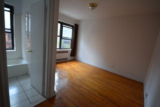 1 Bedroom, Midtown East Rental in NYC for $2,850 - Photo 1
