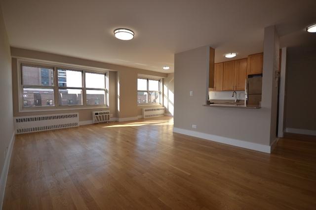 1 Bedroom, Kew Gardens Rental in NYC for $2,150 - Photo 1