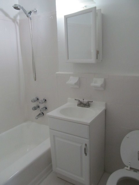Studio, East Village Rental in NYC for $1,600 - Photo 1