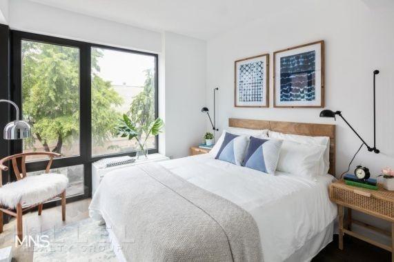 2 Bedrooms, Ridgewood Rental in NYC for $3,150 - Photo 1