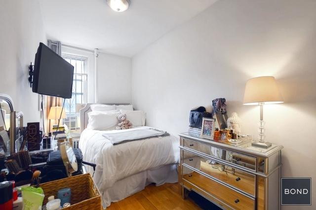 2 Bedrooms, NoLita Rental in NYC for $3,600 - Photo 2