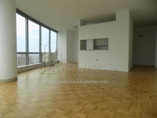 4 Bedrooms, Battery Park City Rental in NYC for $6,552 - Photo 1