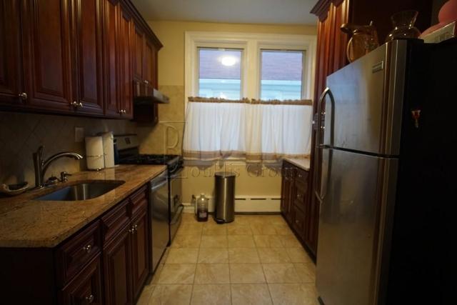 3 Bedrooms, Kingsbridge Rental in NYC for $3,200 - Photo 1
