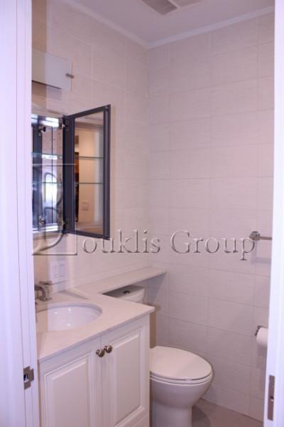 3 Bedrooms, Kingsbridge Rental in NYC for $3,200 - Photo 2