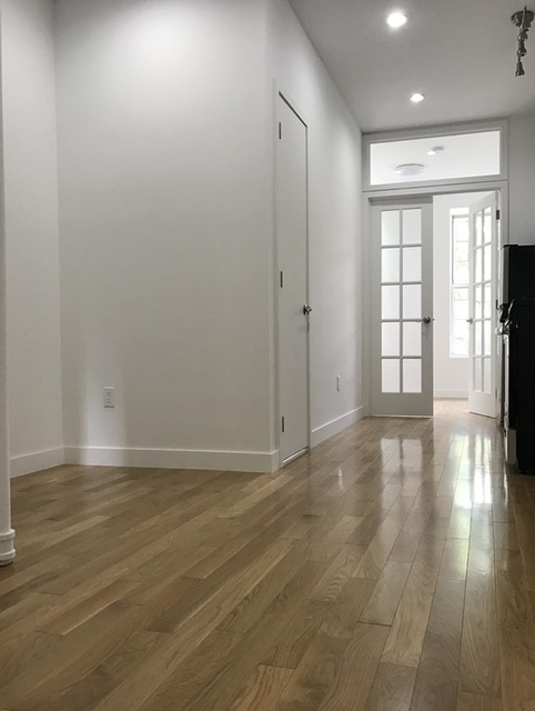 2 Bedrooms, Bowery Rental in NYC for $3,450 - Photo 1