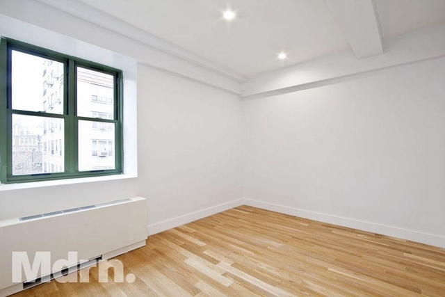 2 Bedrooms, Gramercy Park Rental in NYC for $4,705 - Photo 1
