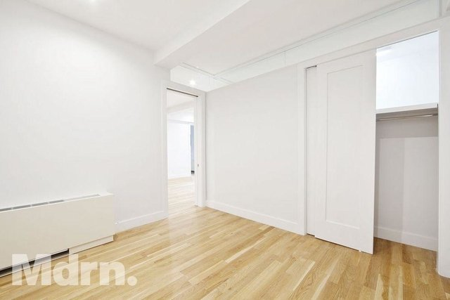 2 Bedrooms, Gramercy Park Rental in NYC for $4,705 - Photo 2