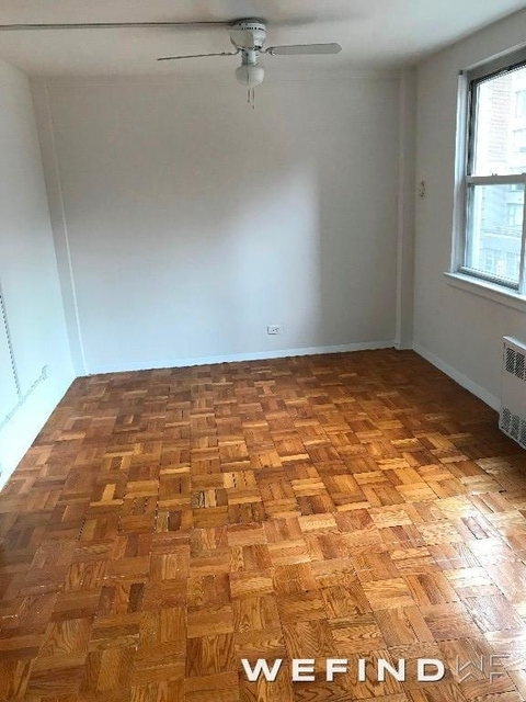 Studio, Midtown East Rental in NYC for $2,550 - Photo 2