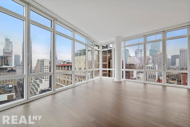 2 Bedrooms, Koreatown Rental in NYC for $7,999 - Photo 2