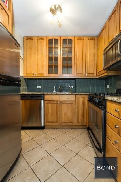 2 Bedrooms, Yorkville Rental in NYC for $3,600 - Photo 1