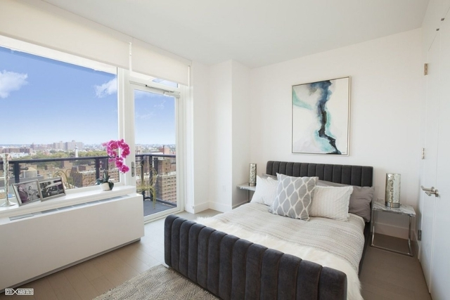 1 Bedroom, Downtown Brooklyn Rental in NYC for $4,090 - Photo 1
