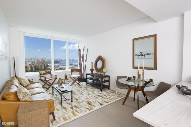 1 Bedroom, Downtown Brooklyn Rental in NYC for $4,289 - Photo 1